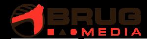 Brugmedia_logo