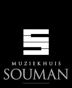 Souman-Logo-1013