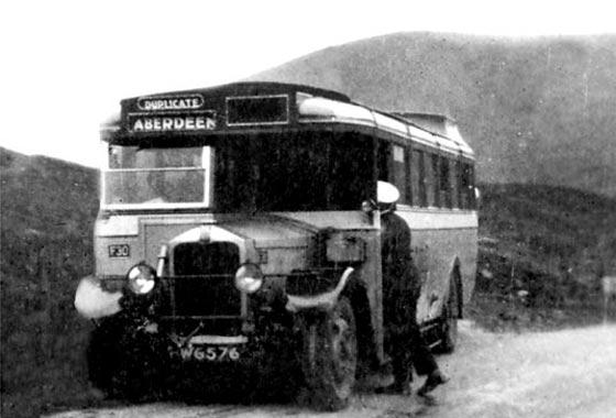 1931_Albion_Coach